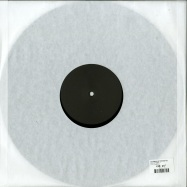 Back View : DJ Sneak VS Tripmastaz - ACID EP PART 1 - Ovum / OVM291-1