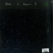 Back View : MJ Lallo - TAKE ME WITH YOU (2LP) - Seance Centre / 10SC