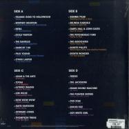 Back View : Various Artists - THE 80S POP ANNUAL 2 (180G 2LP) - Demon / DEMRECOMP020 / 8757959