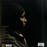 Back View : Ifriqiyya Electrique - LAYLET EL BOOREE (180G LP + MP3) - Glitterbeat / GBLP070 / 05166131