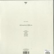 Back View : Wide Awake - ALIENATION EFFECTS (2X12INCH) - Laut Luise / LULLP003