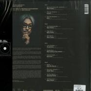 Back View : Ryuichi Sakamoto - MUSIC FOR FILM (2LP) - Silva Screen / 00133836