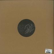 Back View : Nautiluss - ANGELS & DAEMONS - Seilscheibenpfeiler Schallplatten Berlin / SSPB010