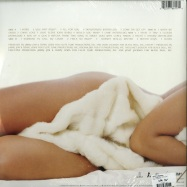 Back View : Janet Jackson - ALL FOR YOU (LTD 2LP) - Virgin / 7766117