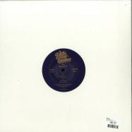 Back View : Shaka - BIG SWELL EP - Vibes and Grooves / VAG001