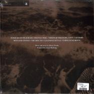 Back View : Hilary Woods - BIRTHMARKS (LP) - Sacred Bones / SBR245LP / 00139337