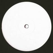 Back View : Goofy - BLACK TOONEY 02 (180G / VINYL ONLY) - Tooney Lunes / Blacktooney02