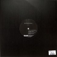 Back View : First Floor - UNREQUITED FEELINGS EP (SIMON HINTER REMIXES) - Quintessentials / QUINTESSE71