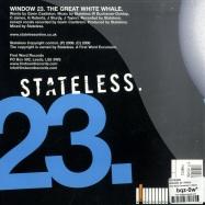 WINDOW 23 (7INCH)