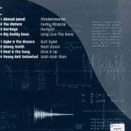 RARE EQUATIONS: SLURP VOLUME ONE (LP)