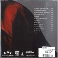 THE SECRET LIFE OF CAPTAIN FERBER (CD)