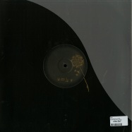 Back View : Area - NOT WAITING ANYMORE - Until My Heart Stops / UMHS02