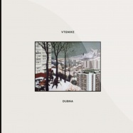 DUBNA (CD)