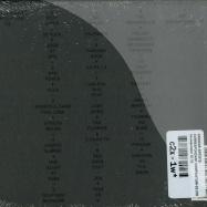 CORRESPONDANT COMPILATION 02 (CD)