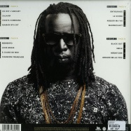 NGRTD (2X12 LP + MP3)
