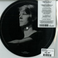 Back View : Dawid Bowie - BREAKING GLASS EP (LTD 7 INCH PICTURE DISC) - Parlophone / 8756072