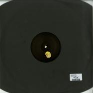 Back View : Unknown Artist - COBRA EDITS VOL. 6 - Cobra Edits / Cobra006