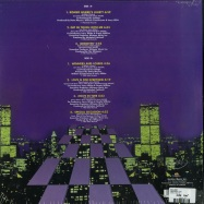Back View : Collage - GREATEST HITS - Unidisc / splp7127