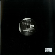 Back View : Surgeon - RAW TRAX 2 - Dynamic Tension / DTR014