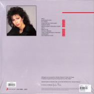 Back View : Jennifer Rush - JENNIFER RUSH (LP) - Sony Music / 19075970361