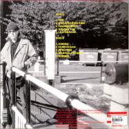 Back View : KIKOK - SPEEDWAY (LP) - Magnetron Music / Mag182