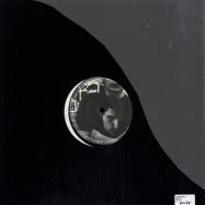 Back View : Florian Meindl - DEBUT EP - Balkon0026