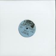 Back View : Various Artists - LOFT CLASSICS VOL 13 - Loft Classics / LC2012