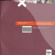 Back View : Joey Beltram - CLASSICS (2XLP) - R & S Records / RS96100