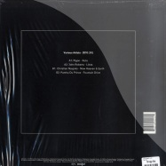 Back View : Various Artists - 2010 (PART 3/3) - Dial 052
