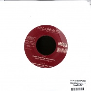 SOUTH SIDE MORNING / ROOF OFF (7INCH)