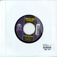 I D RATHER GO BLIND (7 INCH)