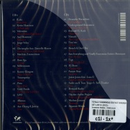 GET LOST 6 (2XCD)