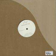 Back View : Ejeca / Frank B / Jack Fell Down / Tom Flynn - INTRODUCING NEWINGTON - Newington / N16001