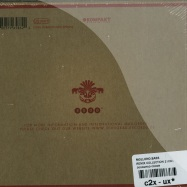REMIX COLLECTION 2 (CD)