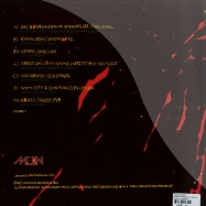 STEPPIN FORWARD PART 1 (2X12 LP)