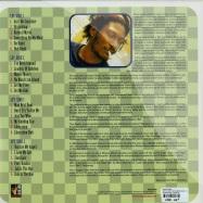 BEST OF: AINT NO SUNSHINE (2X12 LP)