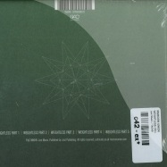 Image of the Record Back Side