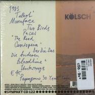 1983 (CD)