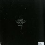 SOMEDAY SOMEWHERE (12 INCH LP+MP3)