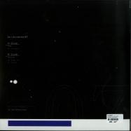 Back View : Vid, Anthea - ANDROMEDA 7 (VINYL ONLY) - Andromeda / Andromeda007