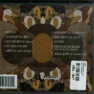 SIDETRACKING (CD)