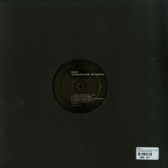 Back View : Irazu - TOLERANCE FOR THE ABSURD (ACRONYM REMIX) - Stale / ST163