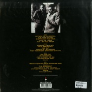 MECCA AND THE SOUL BROTHER (2X12 INCH LP+180G VINYL)