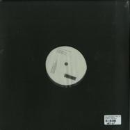 Back View : Doka / Par Grindvik / Phara / Octual / Sinfol - A NUMBER OF THOUGHTS - Stockholm LTD / STHLM LTD 039