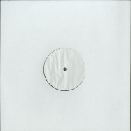 Back View : Max Graef, Funkycan, Graverock &  Dj Neumann - TAX12001 - Tax Free Records / TAX12001