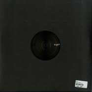 Back View : DiSKOP - 05 (VINYL ONLY) - Blackloops / BLACKLOOPS5