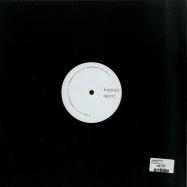 Back View : Various Artists - BNJ SPIRIT - Blue Night Jungle / BNJ003