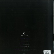 Back View : Artificial Intelligence - THE SERIES - SEASON 2 - Integral Records / INTLP003S2