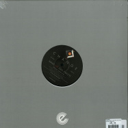 Back View : Change - LOVE 4 LOVE / MAKE ME (GO CRAZY) - REMIXES - Expansion / EXPAND120