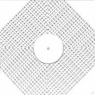 Back View : Star_Dub - VOODUB EP - Dubwax / Dubwax007